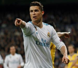 Polémico triunfo del Real Madrid sobre la Juventus