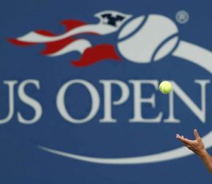 El US Open hace planes para celebrarse en agosto en medio de la pandemia