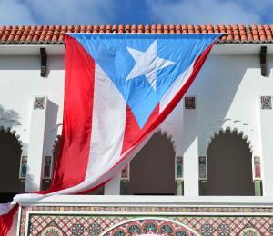 El Ateneo Puertorriqueño anuncia concurso para celebrar el aniversario de la bandera puertorriqueña