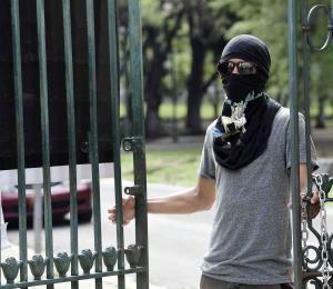 Por qué la huelga en la UPR es ilegal