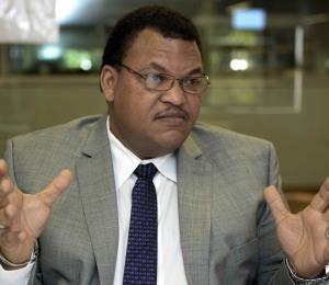 Exdirector de la Administración de Servicios Generales irá a juicio por denuncias de corrupción