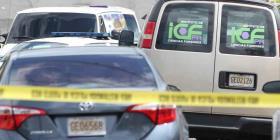 Identifican a joven de 22 años asesinado ayer en Río Piedras