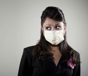 Mortal virus social: la desconfianza