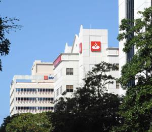 Santander Securities pasa a manos de First Southern