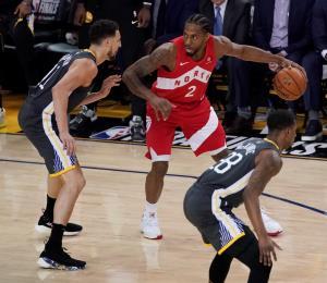 La NBA y un drama que corre los 365 días del año