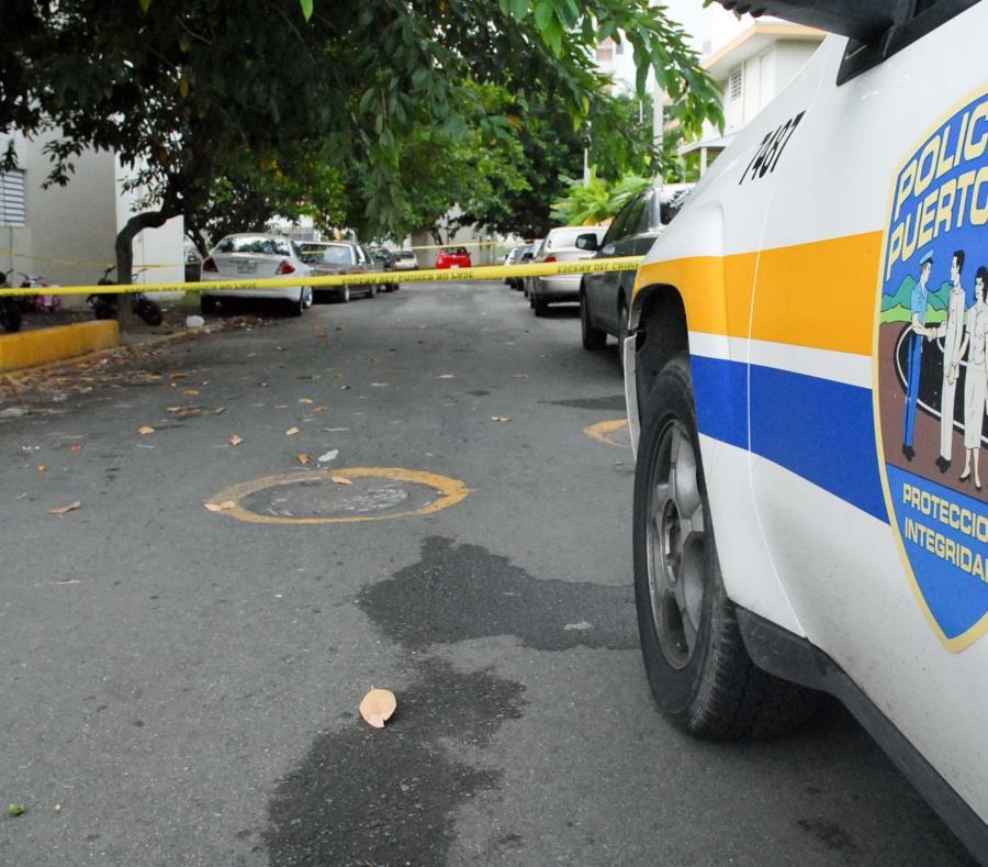 Según las cifras policiacas, 56 homicidios han ocurrido a nivel local. (semisquare-x3)