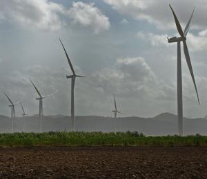 Democratizar la energía renovable