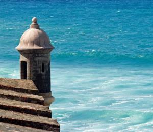 Gobernando con transparencia en Puerto Rico