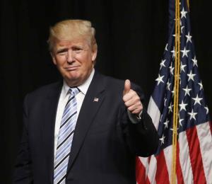 Con Trump, lo peor está por venir