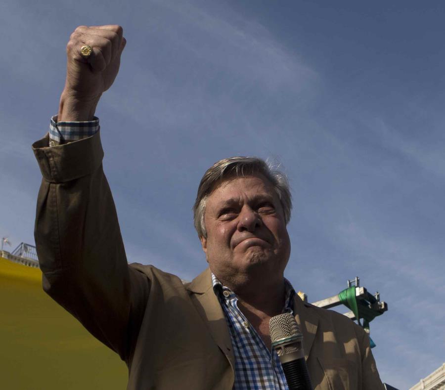 Leopoldo López Gil, padre del líder opositor venezolano del mismo nombre. (semisquare-x3)