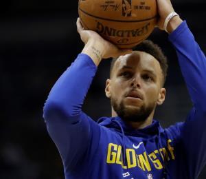 Cambia el adobo del Juego de Estrellas de la NBA