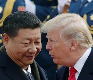 El hostil mercantilismo nacionalista de Trump