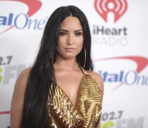 La sobredosis de Demi Lovato habría sido por el consumo de fentanilo