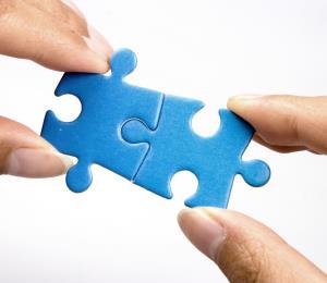 Un cooperativismo que mueve