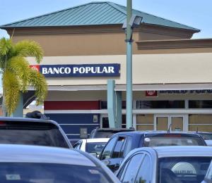 Bancos abrirán en horario especial este lunes feriado