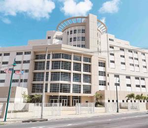 La Administración de Tribunales defiende el contrato por estacionamiento en Caguas