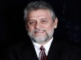 Jaime Benson