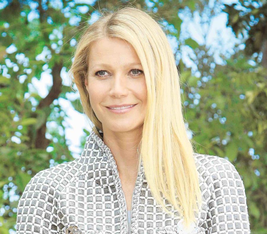 La actriz se mantiene enfocada en hacer lo que entiede es mejor para sus hijos. (AP/Thibault Camus) (semisquare-x3)