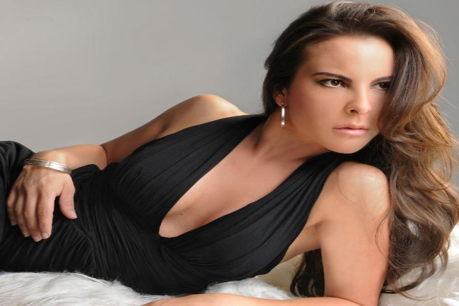 Kate del Castillo (semisquare-x3)