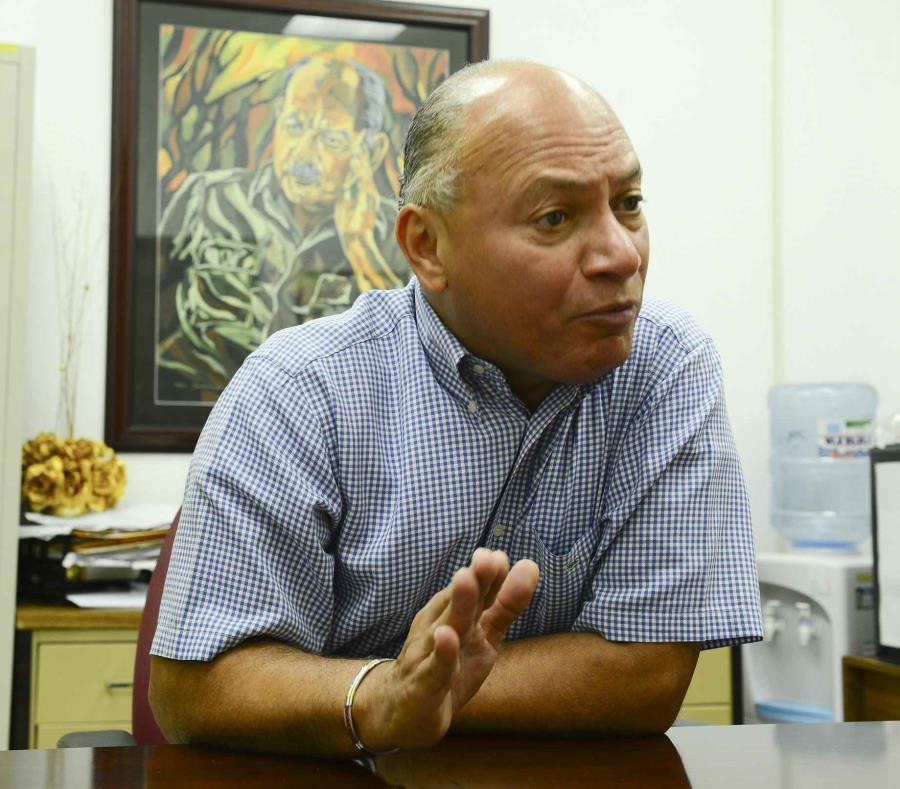 La denuncia, por ende, establece que el Municipio de Sabana Grande obtuvo $787,469.60 en ganancias netas aproximadas