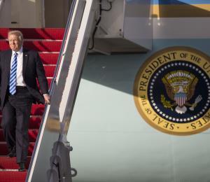 Ventana de oportunidad con el Trumpcare