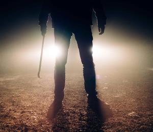 Un hombre es hallado culpable por el asesinato de su expareja