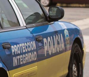 Detienen a agente de la Policía por agresión en Mayagüez