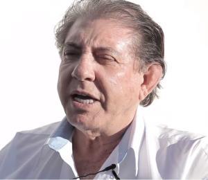 """""""Sanador espiritual"""" brasileño rechaza denuncias de abusos"""