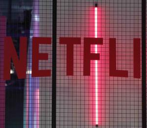 Netflix clasificará popularidad de programas y películas más vistos