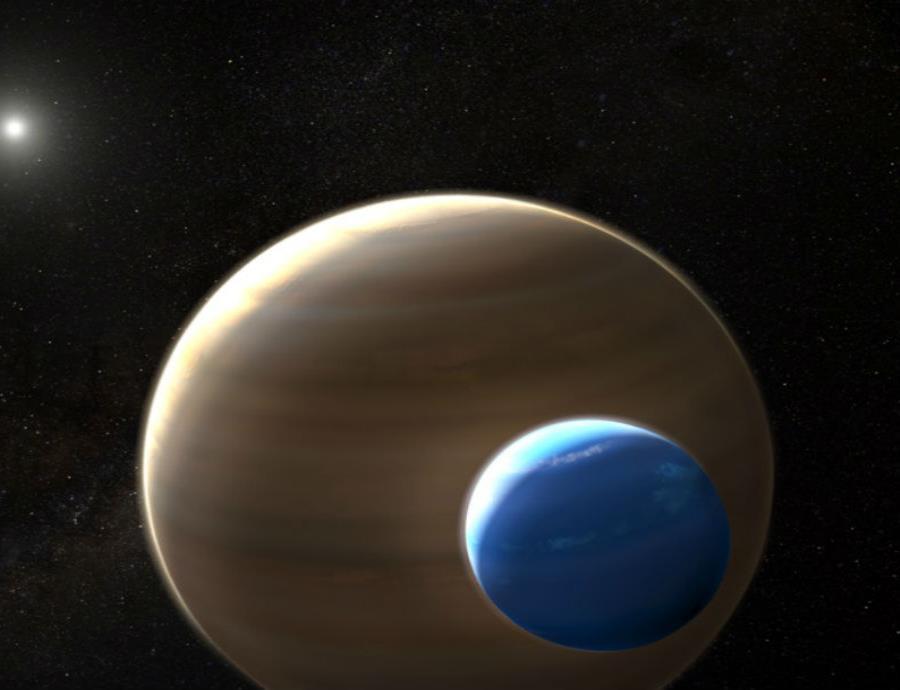 Las exolunas son difíciles de localizar pues son más pequeñas que su planeta. (semisquare-x3)