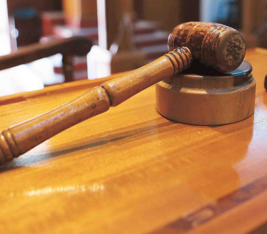 El Departamento de Justicia fusionará el CMI de Bayamón y Carolina con la de San Juan. (GFR Media) (semisquare-x3)