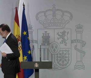 Derecho penal y soberanismo