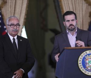 Puerto Rico tiene que superar su inestabilidad