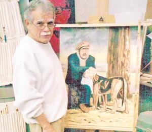 No hay que venerar a Oscar López como héroe nacional