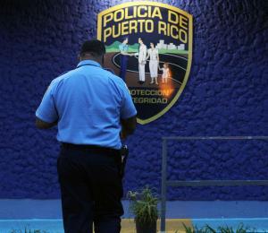 Hombre involucrado en accidente fatal está acusado por masacre en Carolina