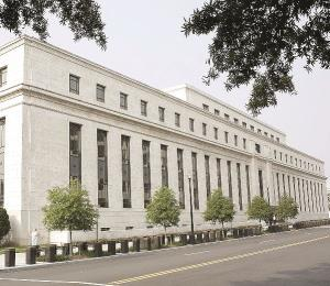Puerto Rico ante la Reserva Federal
