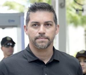 Ramón Orta se queda solo de cara al juicio