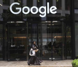 Google invertirá $800 millones para ayudar a pymes afectadas por el COVID-19