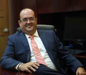 Leyes electorales y democracia en Puerto Rico