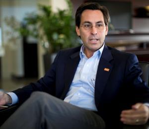 Oriental avanza en la integración de Scotiabank