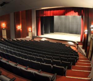 Sector artístico cuestiona a la gobernadora por qué no reabre los teatros