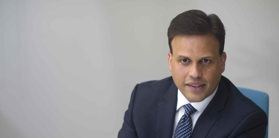 Sánchez Sifonte indicó a El Nuevo Día que cumplió con presentar la información requerida por la JSF (horizontal-x3)