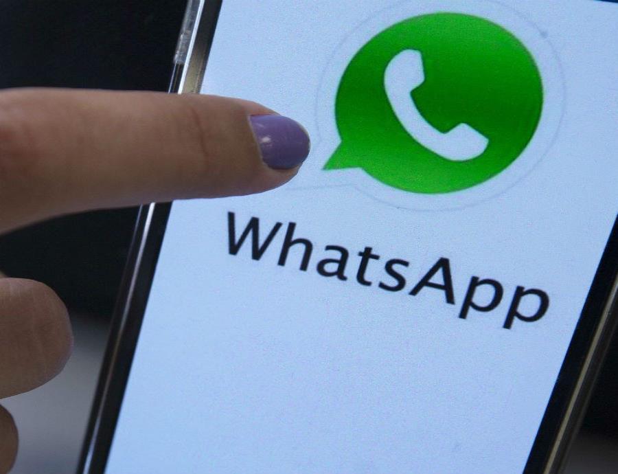 Olivia, la nueva estafa en WhatsApp que envía pornografía a los niños  (semisquare-x3)