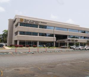 Salen más irregularidades en venta del Banco de Desarrollo Económico