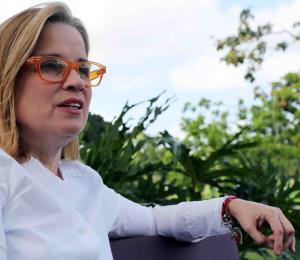 Carmen Yulín Cruz paga $124,500 en horas extras a 423 policías municipales