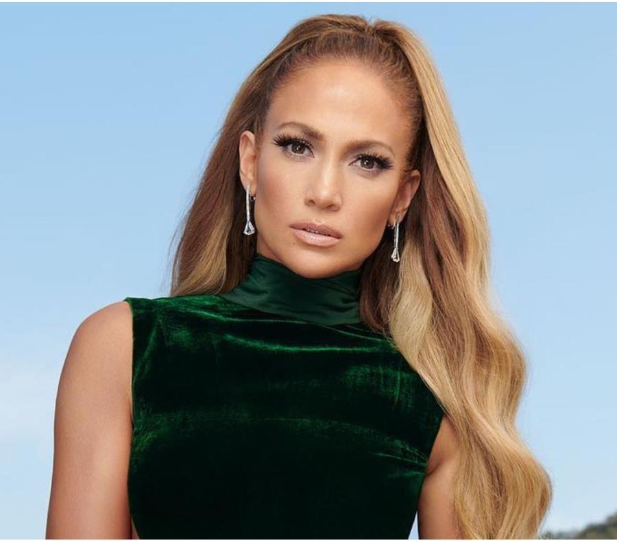 Jennifer Lopez: cantante publica divertido video en Instagram por su cumpleaños