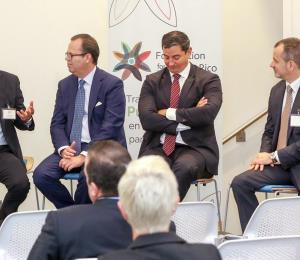 Inversionistas de capital de riesgo y firmas de crédito quieren invertir en Puerto Rico