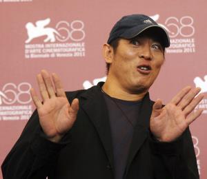 Jet Li reaparece para tranquilizar a sus fans