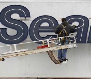 DACO exhorta a los consumidores a usar sus tarjetas de regalo de Sears