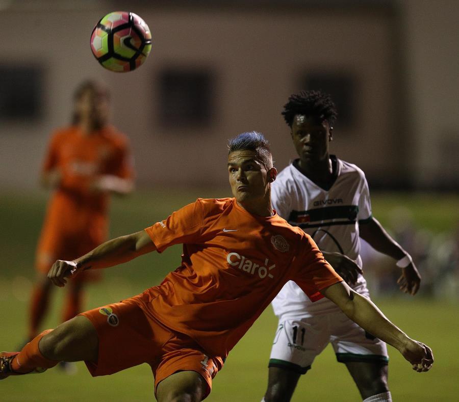 Puerto Rico FC busca el desquite en visita a Miami (semisquare-x3)